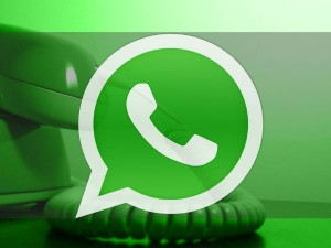 Whatsapp Success Story Tamil