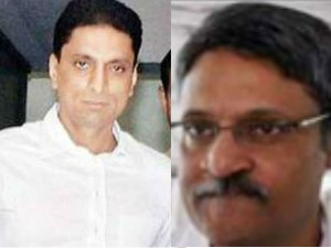 g Spectrum Case Who Are The Accused Now Acquitted