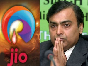 Reliance Jio Among 5 Firms That Understated Revenue Rs 14000 Crore