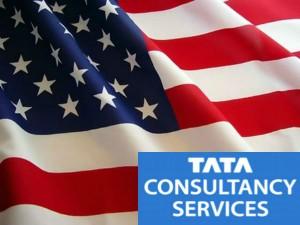 Tcs Faces Setback Anti American Case Usa
