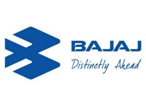 Bajaj Auto Announces 50 Salary Cut At Waluj Aurangabad Plant