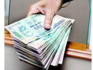 In Frdi Bill Your Money Safe Bank