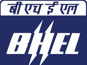 Bhel Bags Rs 7 300 Cr Order Set Up Plant Tamil Nadu