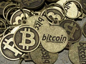 Forget Bitcoin Check This India Stocks Gives More Gain
