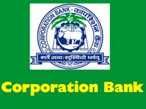 India S Corporation Bank Under Rbi Corrective Action Lens On Bad Loans
