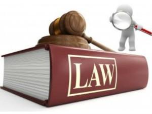 Cbi Vs Raja Others 2g Spectrum Scam Judgement 1552 Full Copy
