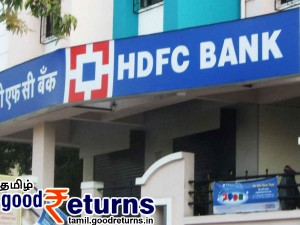 Hdfc Bank Lines Up Rs 24 000 Crore