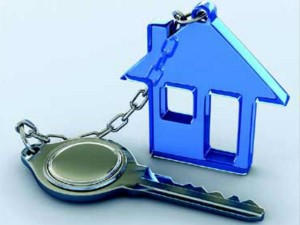 Real Estate Q A No Gst On Houses Rented Residential Purposes