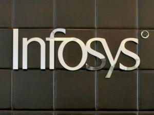 Infosys Renames Bpo Unit As Infosys Bpm