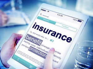Policybazaar Survey Said Perception Of Importance Of Insuran