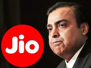 Telecom Companies Price War Hits Distributors Very Badly