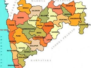 Maharashtra Most Corrupt Ncrb Report