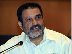 India Have A Lot Of Jobs But Wages Is A Problem Mohandas Pai