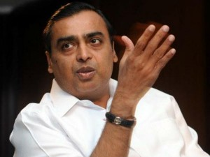 Mukesh Ambani Made Reliance A Net Debt Free Company