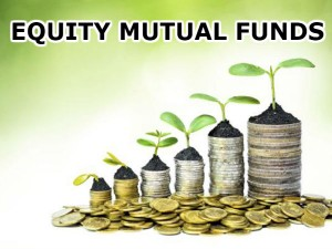 Top 10 Equity Mutual Funds Invest 2018 Get Rich Fast