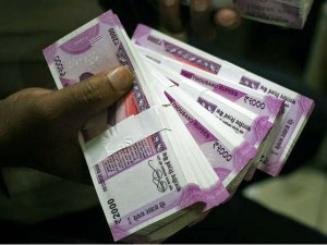 Ceos India Get 229 Times Average Worker S Pay