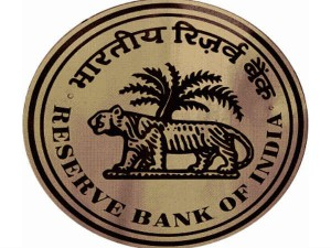 Rbi Monetary Policy Repo Rate Unchanged