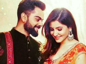 Virat Kohli Anushka Sharma Net Worth India S Hottest Couple