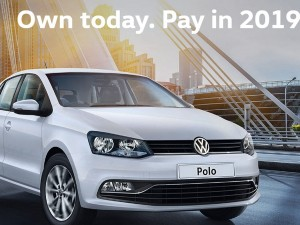 How Own Volkswagen Vento Today Pay 2019 We Explain