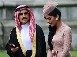 Saudi Arabia Had Corruption There S No Doubt