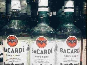Bacardi Acquire Patr N Tequila 5 1 Billion Deal