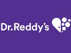 Dr Reddy S Labs Q3 Net Profit Drops 29 Yoy