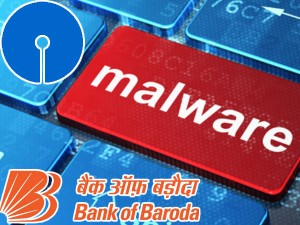 Banking Apps Under Malware Attack How Stay Safe