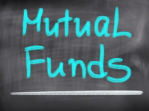 Will Mutual Funds Get Pension Plan Budget
