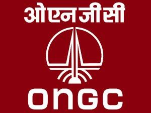 Ongc Q1 Profit Jumps 58 Yoy Rs 6 144 Crore