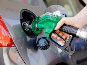 Unchallenged Hike The Price Diesel People Suffers