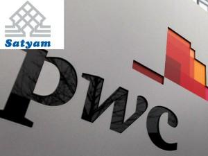 Over 3000 Jobs At Stake After Two Year Sebi Ban On Pwc Satyam Case