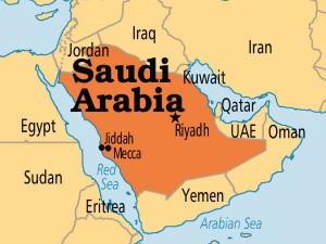 Saudi Arabia Uae Introduce Vat First Gulf