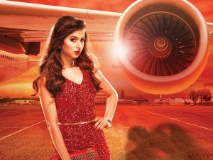 Spicejet Offers Flight Tickets From Rs 769 Great Republic Day Sale