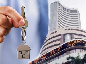 Are You Investing Stock Markets Buy House Instead Build Asset