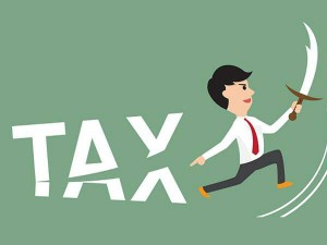 How Retail Investors Can Reduce Ltcg Tax Impact