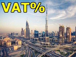 Vat Uae How Stop Wasting Your Money On
