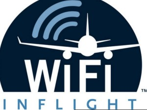 For Flight Wifi Airlines Likely Charge 30 Fare