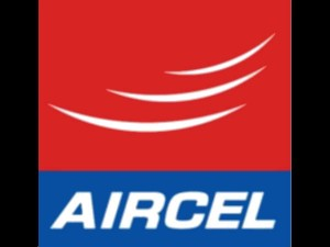 Debt Burden Aircel The Stage Bankruptcy