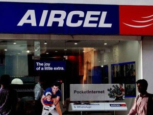 Aircel Users Can Port Before 90 Day Cap