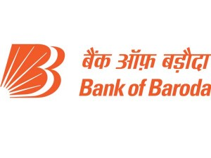 Bank Baroda Shut Down South Africa Operations Amid Probe Over Gupta Ties