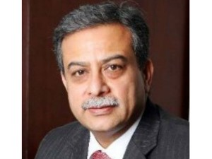 High Profile Indian Ceos Favour Home Soil A Second Innings