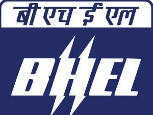 Bhel Q3 Profit Jumps 64 Growth Tepid 0