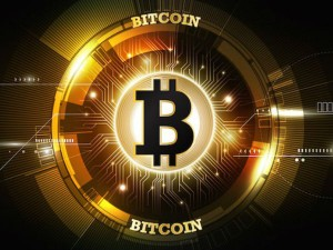 Bitcoin Users Come Under Enforcement Directorate It Scanner