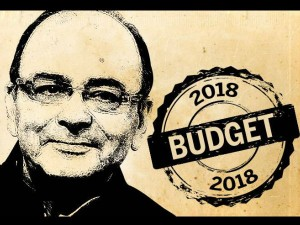 Union Budget 2018 Quick Highlights Impact On The Common Man