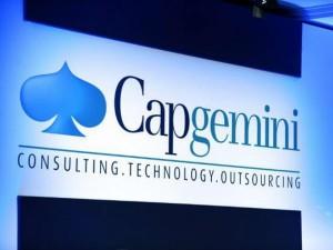 Capgemini Buy Liquidhub About 400 Million Euros