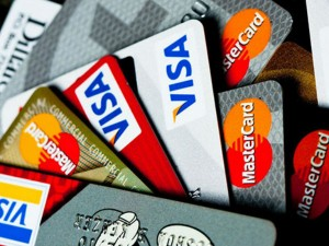 Debit Vs Credit Card Are Debit Cards Necessarily Better Than Credit Cards