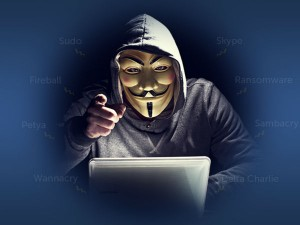 The Biggest Financial Internet Scams Attacks