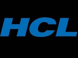 Hcl Tech Takes New Step Soild Performance