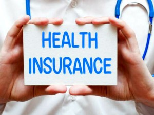 Health Insurance Up Rs 5 Lakh All Indians Budget