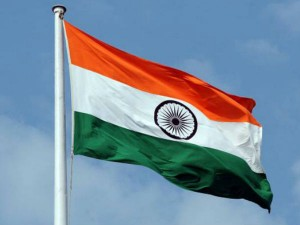 India S Gdp Grows At Robust 7 7 Q